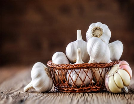 Dehydrated Products Exporter,Dehydrated Garlic Flakes,Dehydrated Garlic Minced,Dehydrated Garlic Granules,Dehydrated Garlic Chopped,Dehydrated Garlic Powder,Dehydrated Garlic Suppliers in India,Dehydrated Garlic in India