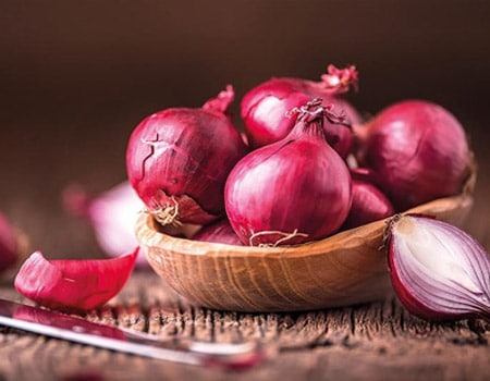 Manufacturer of Dehydrated Product,Dehydrated Onion Flakes,Dehydrated Onion Granules,Dehydrated Onion Minced,Dehydrated Onion Chopped,Dehydrated Onion Powder